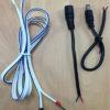 Set de conexiones para programador PA522 -adaptador 12V. y kit de conexiones