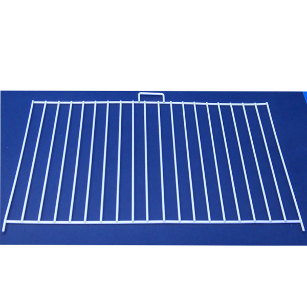 R3-Rejilla metálica blanca para jaulas modelo JCB4-JCE4-JCEP4