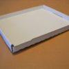 BANJ-Bandejas de carton de repuesto para jaulones de cria J1