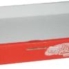 B4-Bandeja de cartón sin comedero incorporado para bases BJCS - BJCE - BJCEP Y BJCP