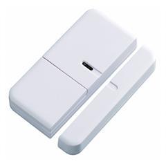 MG201- Magnético inalámbrico de puertas para Alarma de seguridad AL703 y AL1007