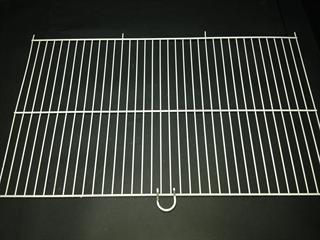 Rejilla para jaulón de cría J1
