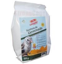 Legazin Sustituto de germinado 650 gr. y 5 kg