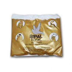Bipal Total: Complemento vitamínico para canarios 500 gr y 5 kg