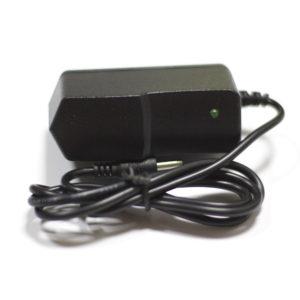 Adaptador de corriente para detector inalambrico DI203
