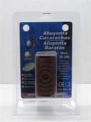 60296-Auyentador de cucarachas electronico 220V