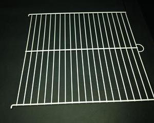Separador para jaulón de cría J1