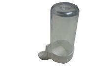BBP-Bebedero con esponja