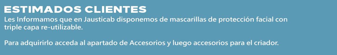 banner_mascarillas_2020