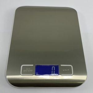 K15 – Peso digital